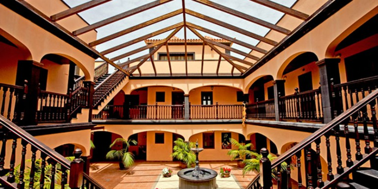 patio-residencial