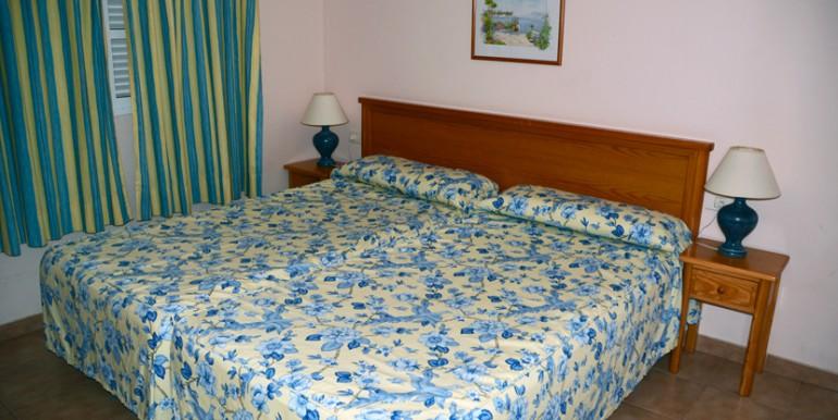 03-ref-283-dormitorio