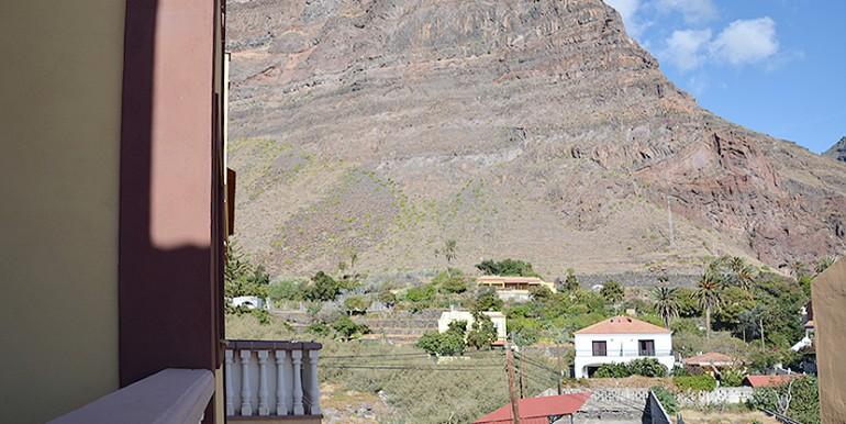 08-ref284-balcon