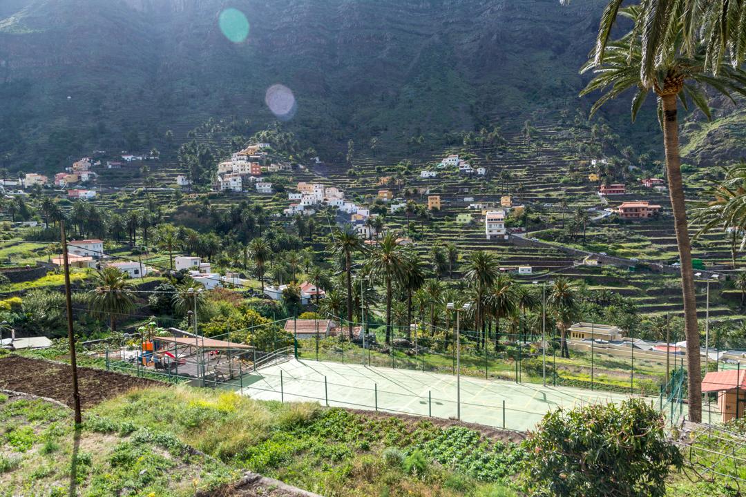 Casa en El Retamal