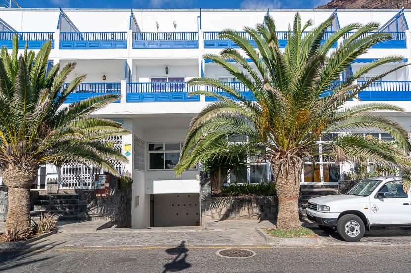 Local Comercial con dos garajes en La Condesa